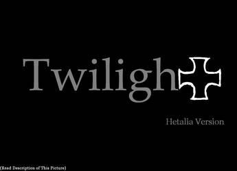 Twilight - Hetalia Version by Bluemoon8224