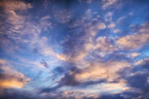 Sky by PhotoTori