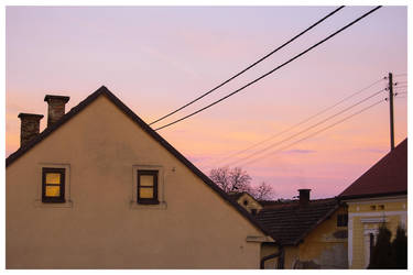 Untitled by sabas2011