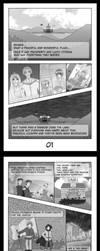 Secret of Adhara page1-4 by Phantasya-Naos