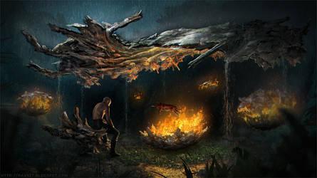 Scrap Metal Master 2 by pav327
