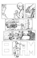 Comics page 2... by TV-TonyVargas