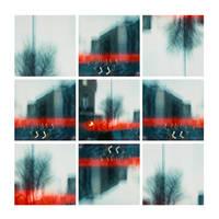 Tower of Silence by Izaaaaa