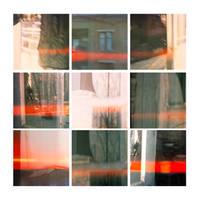 Confused Memories by Izaaaaa