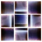 Electric Storm by Izaaaaa