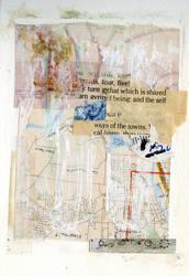 ways of the towns by Izaaaaa