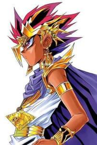 spyrohealth's Profile Picture