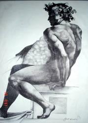 figure1 by yudalisuf