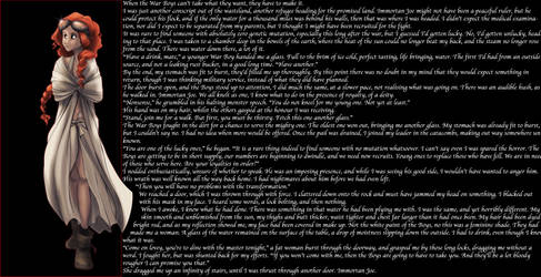 TG Cap - Mad Max: War Widow by TG-Caps