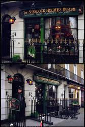 221B Baker Street, January 2012 1 by the-final-I