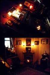 221B Baker Street, January 2012 2 by the-final-I