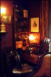 221B Baker Street, January-December 2012 7 by the-final-I