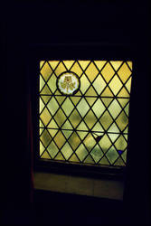 221B Baker Street, January-December 2012 8 by the-final-I