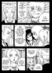 The Parting - ch.1 p.04 by Umaken
