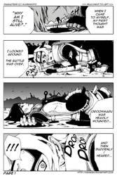 Baka pg.1 by Umaken