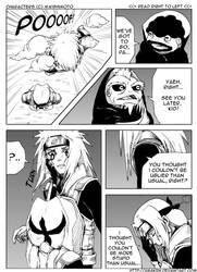 Baka pg.4 by Umaken
