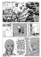 The Parting - ch.2 p.02 by Umaken