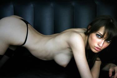 Erotic by bulll1