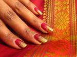 India III by Angbryn