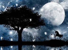 Fairyland by m-a-t-h-e-s