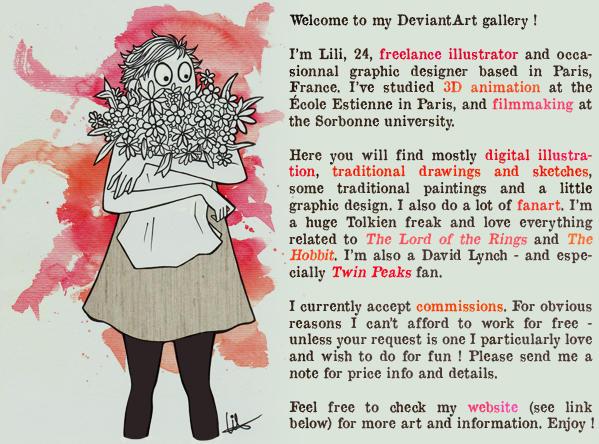 lilis-gallery's Profile Picture