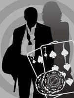 Casino Royale by JAMES-MI6