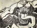 We are Venom  by spyder8108