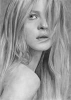 Chloe by olgi