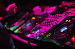 Clublife by D250Laboratories