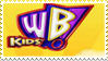 Kids WB! Stamp by KentaDavidofKT