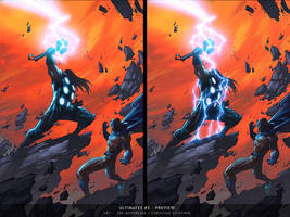 Ultimates3 Cover4 by liquidology