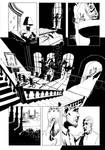 Page 1 by joelsaavedra