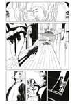 Page 2 by joelsaavedra