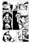 Page 3 by joelsaavedra