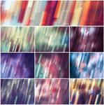 Line Photoshop Backgrounds II by ViktorGjokaj
