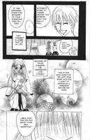 Page 17 by Merilisle