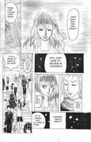 Page 18 by Merilisle