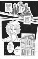 Page 19 by Merilisle