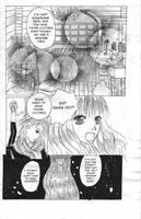 Page 20 by Merilisle
