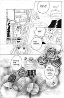 Page 21 by Merilisle