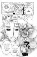 Page 22 by Merilisle
