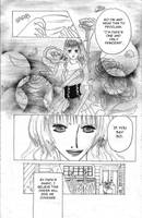 Page 23 by Merilisle