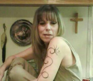 MichelleGotham's Profile Picture