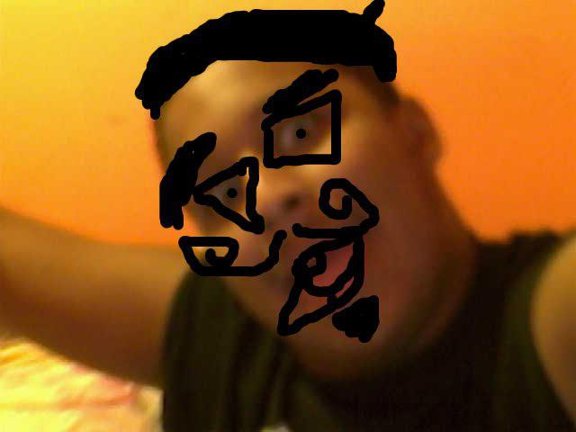 reedman's Profile Picture