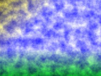 Paint.net test by reedman