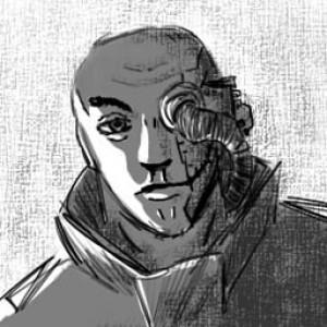 KirRED5's Profile Picture