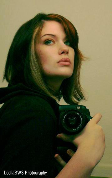 LochaBWS's Profile Picture