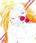 Dance to the Music of Gunshots by Crimson-Hybrid
