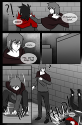 TMNT UNLEASHED-Wolf Hunt CH7 PAG192 by sandriux2000