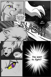 TMNT UNLEASHED-Wolf Hunt CH8 PAG197 by sandriux2000